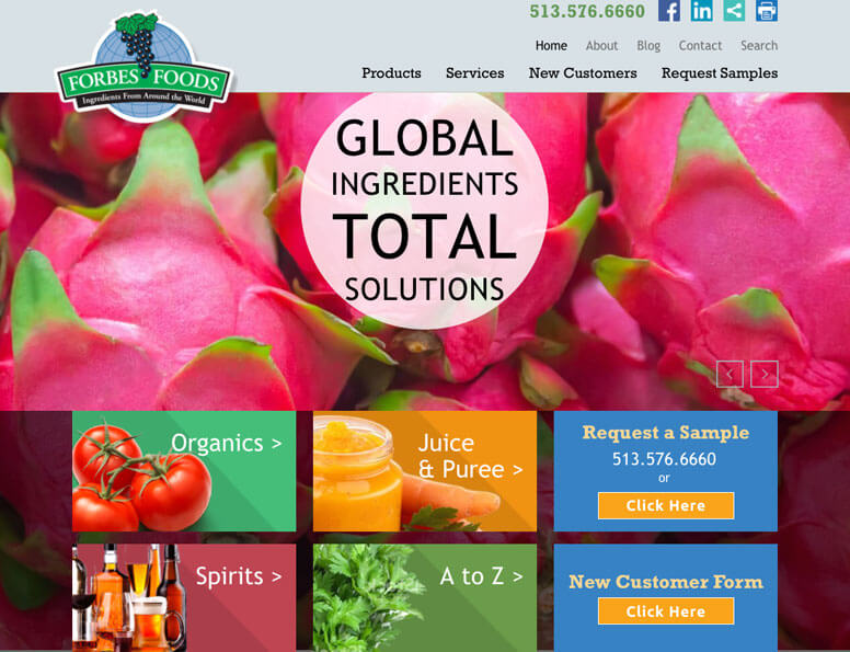 Forbes-Foods-Website-Welcome